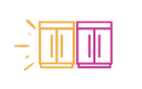 Fridge Colour Icon.png