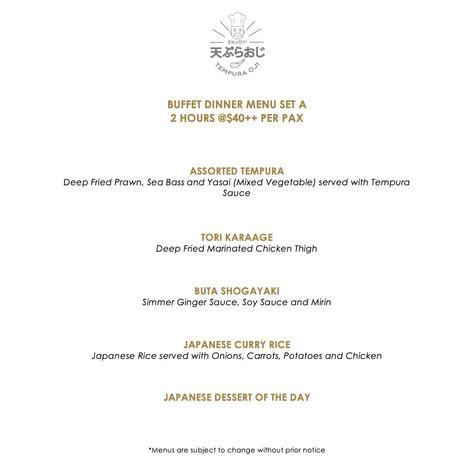 Buffet-Dinner-Menu-Set-A.jpg