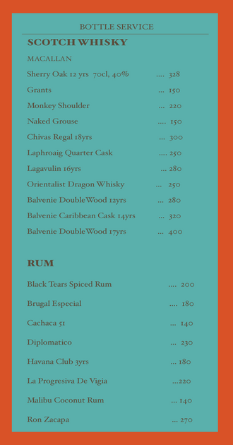 Bottle Service Page 4.png