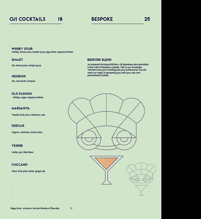 Classic Cocktail Menu.png