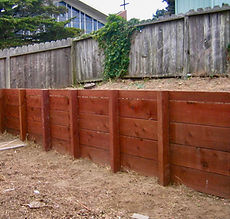 4ft retaining wall 2.JPG