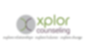 xplor logo business card.png