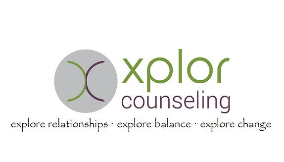 xplor logo business card.png