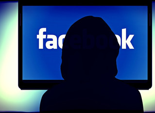 Facebook-You VS. the Real-You