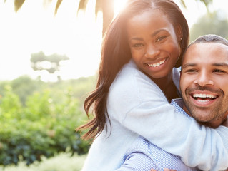 Why We Want What We SHOULDN'T Want In a Partner