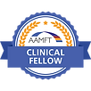 clinical-fellow.png