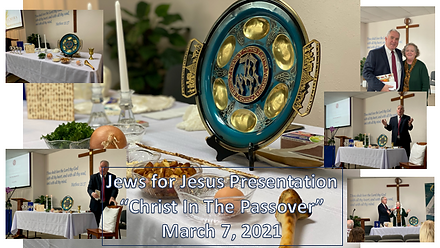 Jews for Jesus 2021.PNG