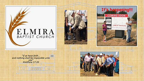 webpage banner new building9.5.17.PNG