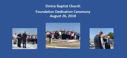 Foundation Dedication Ceremony 8.26.18.P