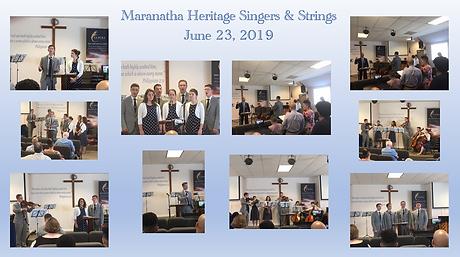 Maranatha Heritage Singers 2019.PNG