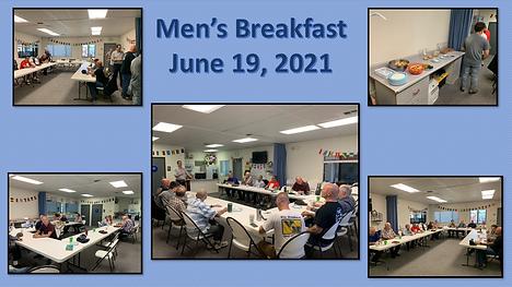 Men's Breakfast Collage June 19 2021.PNG