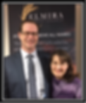Pastor & Kristie for website 1.22.19.PNG