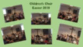 2019 Childrens Easter presentation.PNG