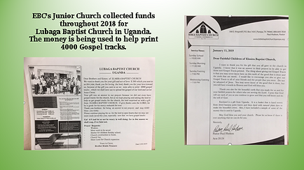 2 Jr Church Uganda Letters Collage.PNG