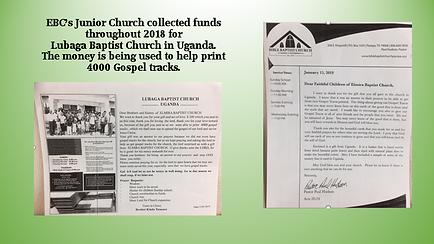 2 Jr Church Uganda Letters Collage.PNG