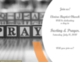 July 11 2020 fasting & Prayer invite.PNG