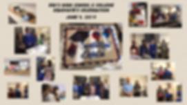2019 Graduate's Celebration 6.9.19.PNG
