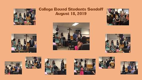 College Bound Sendoff 8.18.19.PNG