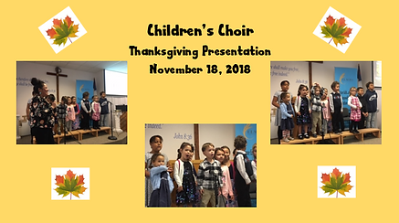 Chirldren's Choir 11.18.18.PNG