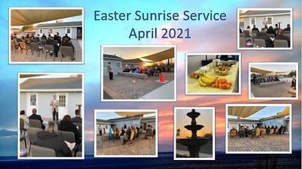 Easter Sunrise Service 2021.PNG