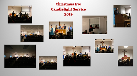 EBC Candlelight Service 2019.PNG