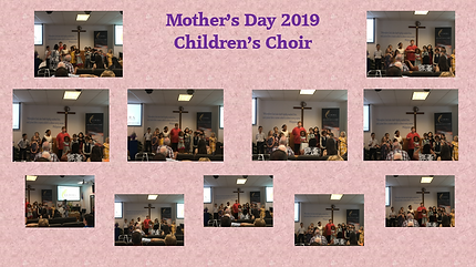 Mother's Day 2019 Children's Choir.PNG