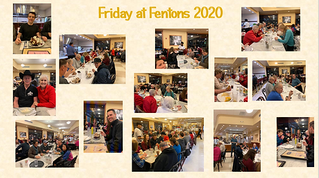 Friday at Fenton's 2020.PNG