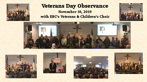 2019 Veterans Day Observance collage.PNG