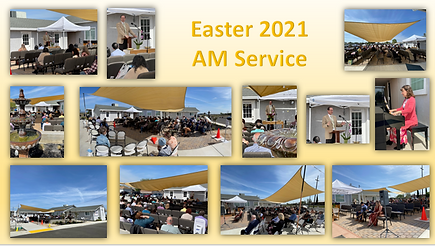 Easter AM Service 2021.PNG