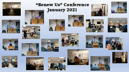 Renew Us Conference 2021.PNG
