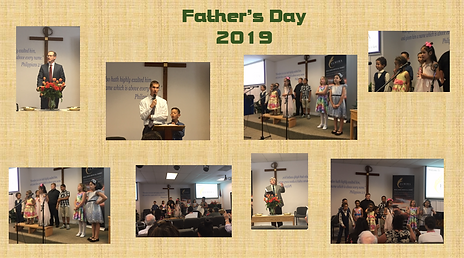 2019 Father's Day collage.PNG