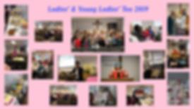 2019 Ladies' Tea collage.PNG