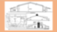 New Building schematics 7.27.17.PNG
