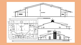 New Building schematics 7.27.17.PNG