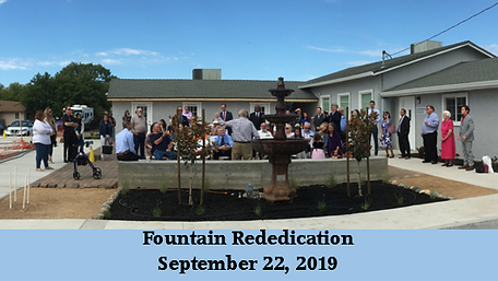 Fountain Rededication 2.22.19.PNG