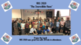 VBS 2019 for webpage front.PNG