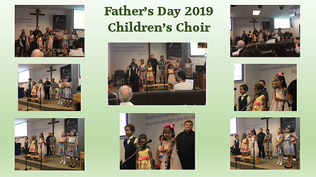 2019 Father's Day Children's Choir.PNG