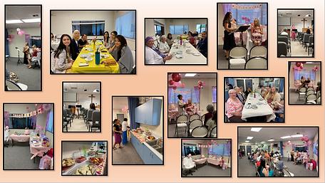 Ladies' Summer events...Baby Shower, Luncheon, Breakfast & Prayer.PNG