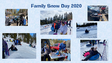 Family Snow Day 2020.PNG