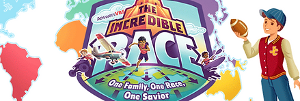 The Incredible Race 2019.PNG