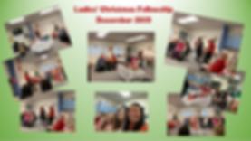 Ladies' Christmas Fellowship 2019.PNG