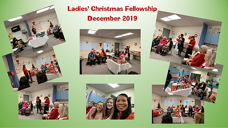 Ladies' Christmas Fellowship 2019.PNG