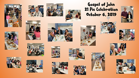 Collage 21 Pie Celebration 10.6.19.PNG