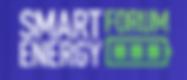 SmartEnergyForum.png