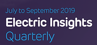 ElectricInsights.png