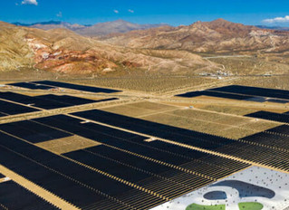 Storage at 20 USD/MWh? Breaking down the low-cost solar-plus-storage PPAs in the USA