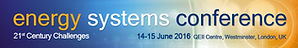 EnergySystems-2016_1000x130.jpg