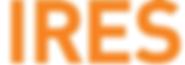 IRES_logo.png