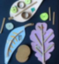 Leaf image_website.JPG