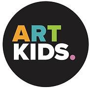 artkids logo KM.JPG